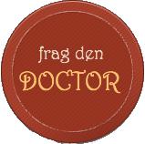 Frag den Doctor