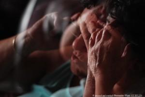 Müdigkeit Ursachen
