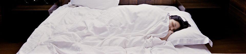 schlafapnoe schlafstörungen